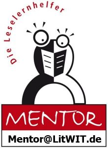 litwit-logo-mentor-at-litwit-b
