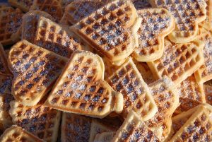 waffles-1143_1280
