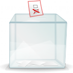 ballot-box-32384